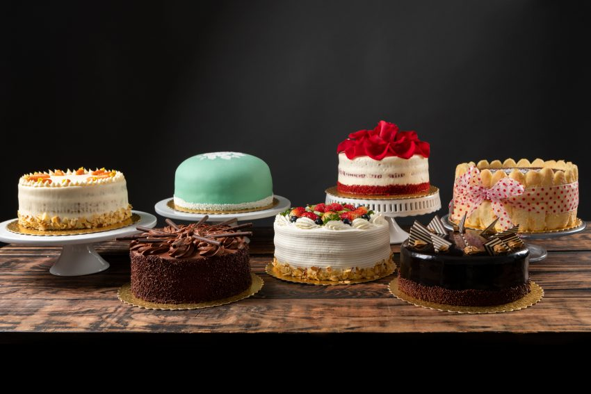 To Know The Mystery Behind Cupcake Delivery Kl